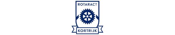 Rotaract Kortrijk