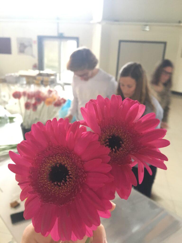 bloemen-op-moederdag
