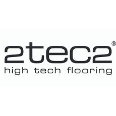 2tec2
