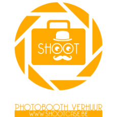 Shoot Photobooth