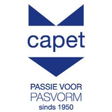 Capet Lingerie Logo