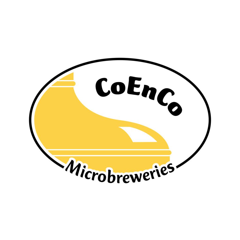 CoEnCo Microbreweries logo