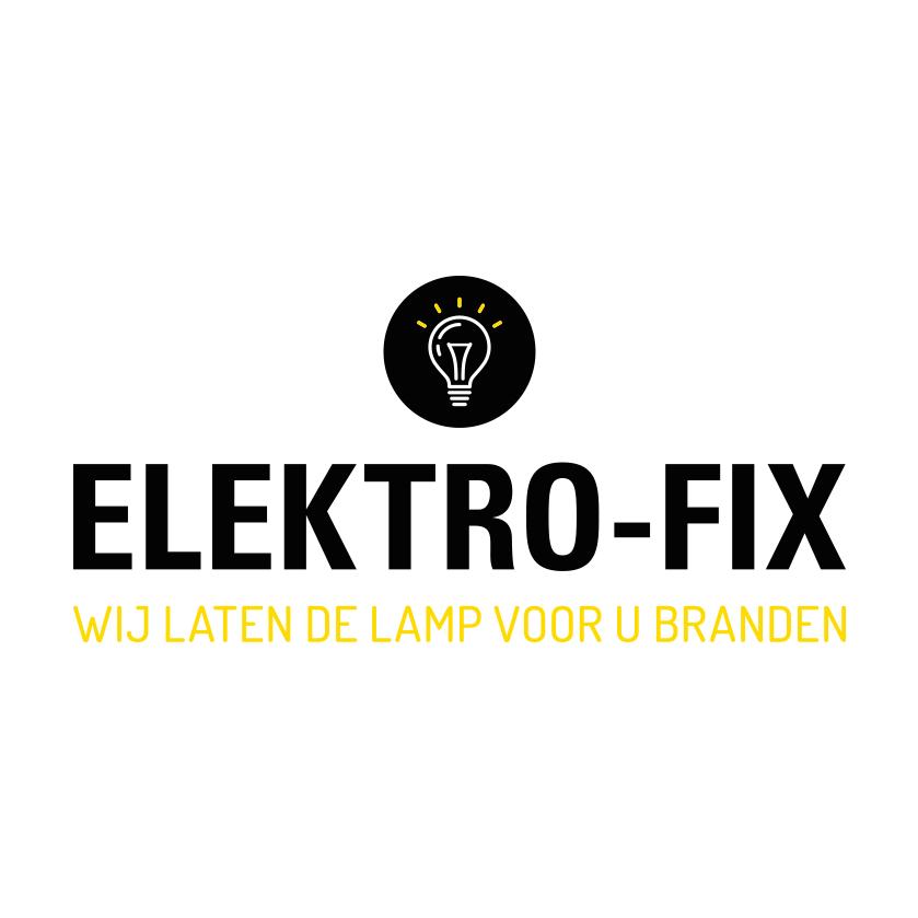 logo Elektro-Fix