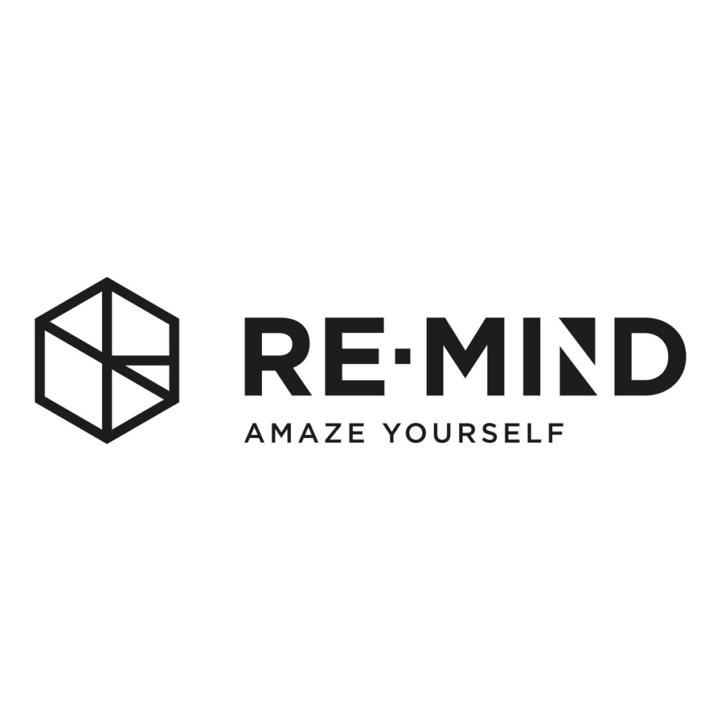 Re-Mind Amaze Yourself